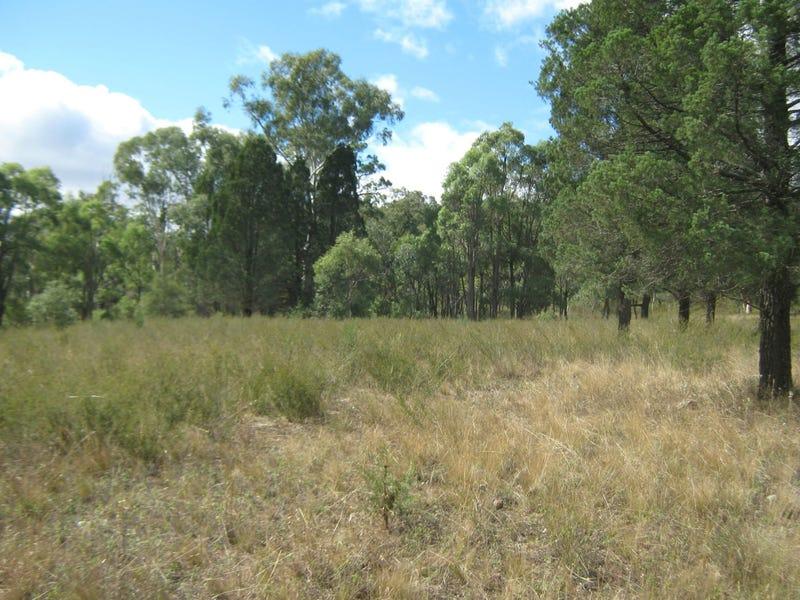 Lot 4 Spicers Creek Road, Elong Elong, NSW 2831