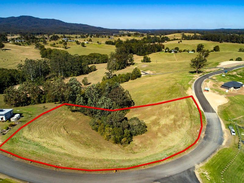Lot 9, Strawberry Road, Warrell Creek, NSW 2447