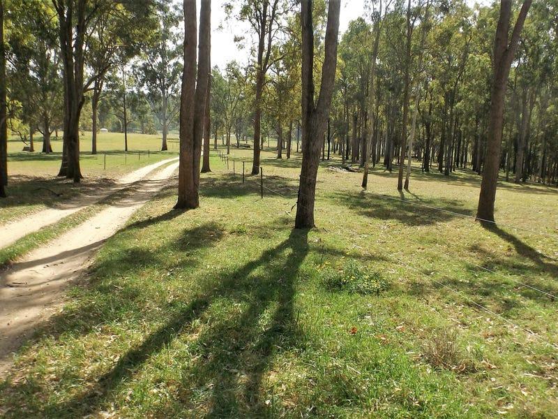 250 Bennetts Road, Dobies Bight, NSW 2470