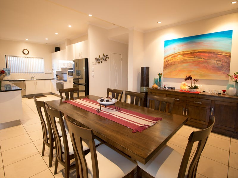 114 Doughan Tce, Mount Isa, Qld 4825