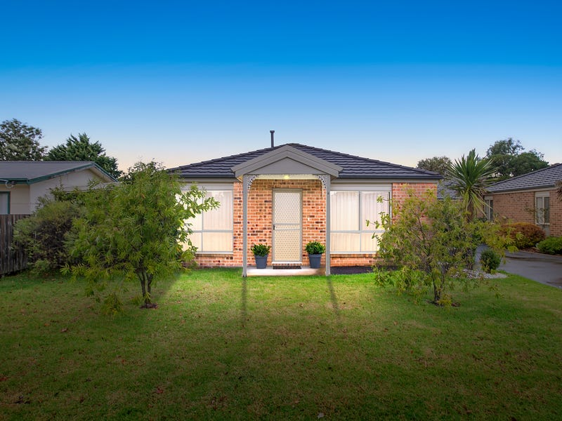 5/5 Douglas Street, Hastings, Vic 3915