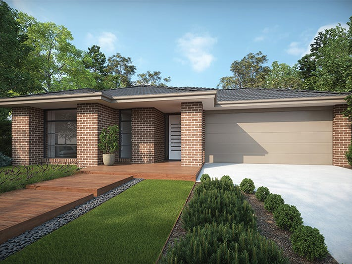 Lot 1418 Paperbark Drive, Forest Hill