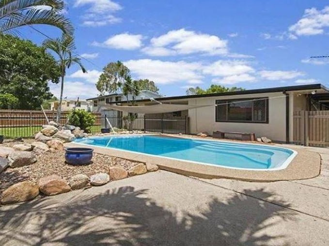 46 Ruby Round, Kelso, Qld 4815