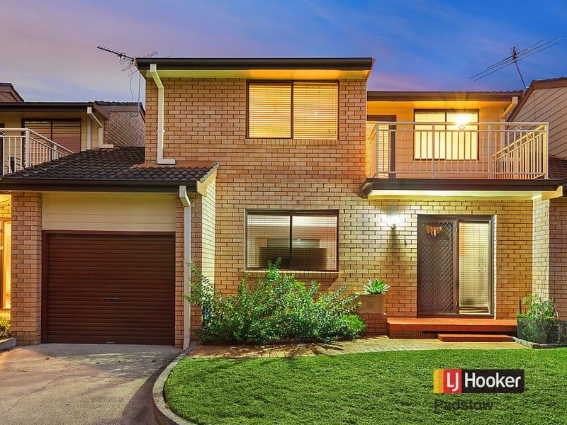 3/90 Vega Street, Revesby, NSW 2212