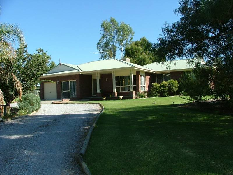 Address available on request, Tintinhull, NSW 2352