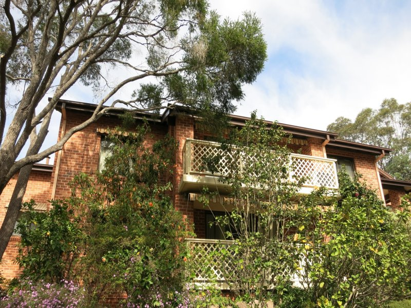Unit 87/28 Curagul Road, North Turramurra, NSW 2074