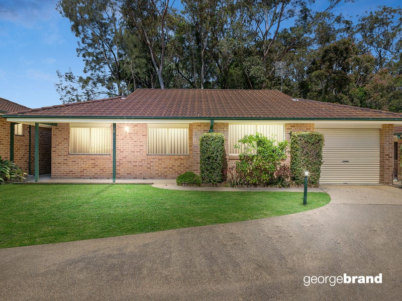 6/3 Teal Close, Green Point, NSW 2251