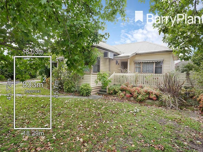 25 Great Ryrie Street, Ringwood, Vic 3134