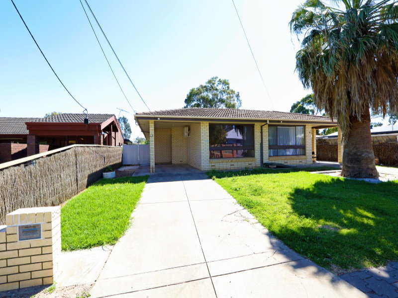 1/23 Esther Binks Avenue, Greenacres, SA 5086