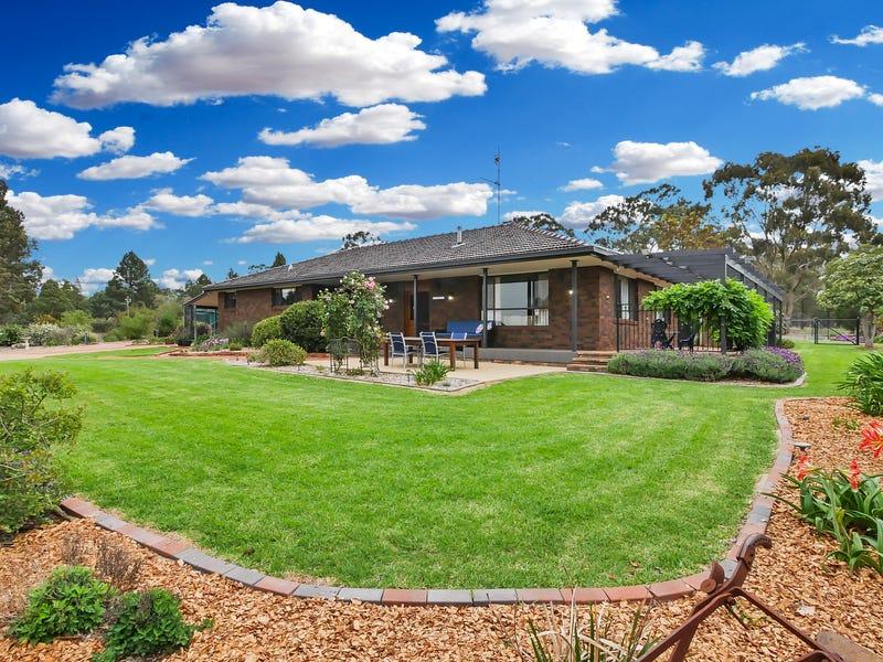 8L Mayfield Road, Dubbo, NSW 2830