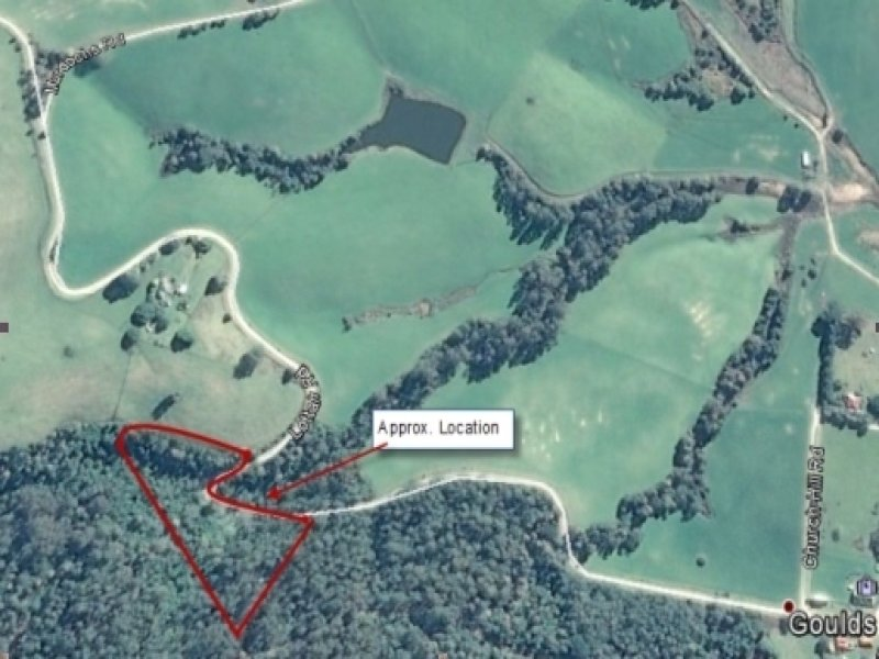 235 Lottah Road Goulds Country, Goulds Country, Tas 7216