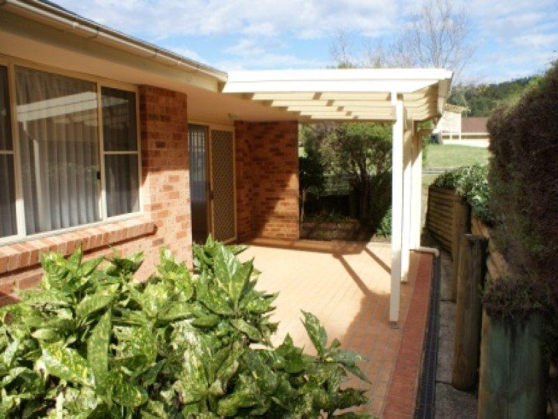 Villa 40, 110 Karalta Road, Erina, NSW 2250