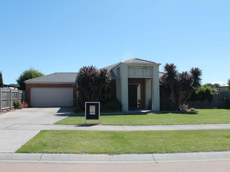 11 Mistana Court, Eastwood, Vic 3875