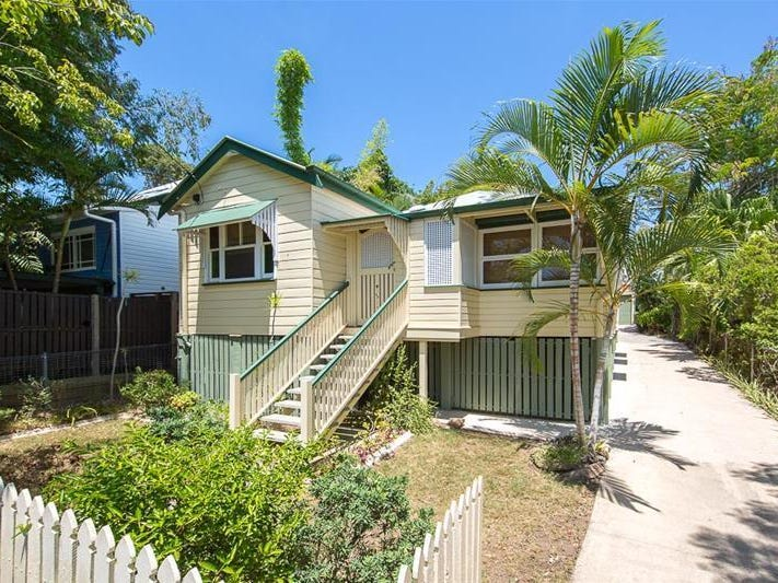 62 Whynot Street, West End, Qld 4101