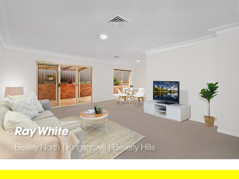 11/114 Cambridge Street, Penshurst, NSW 2222