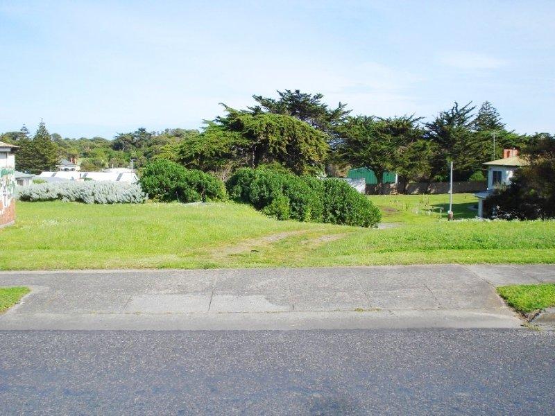 Lot 3 George Street, Currie, Loorana, Tas 7256