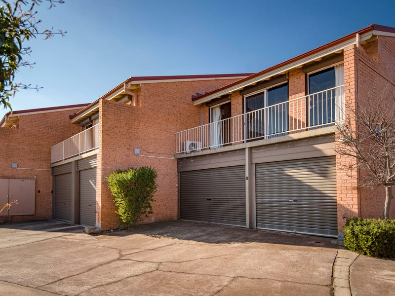 7/14 Ford Street, Queanbeyan East, NSW 2620