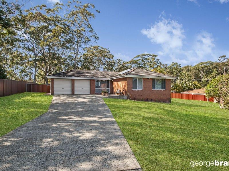 16 Yurara Close, Kincumber, NSW 2251