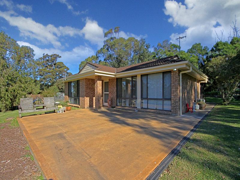 65 Pointer Road, Yatte Yattah, NSW 2539