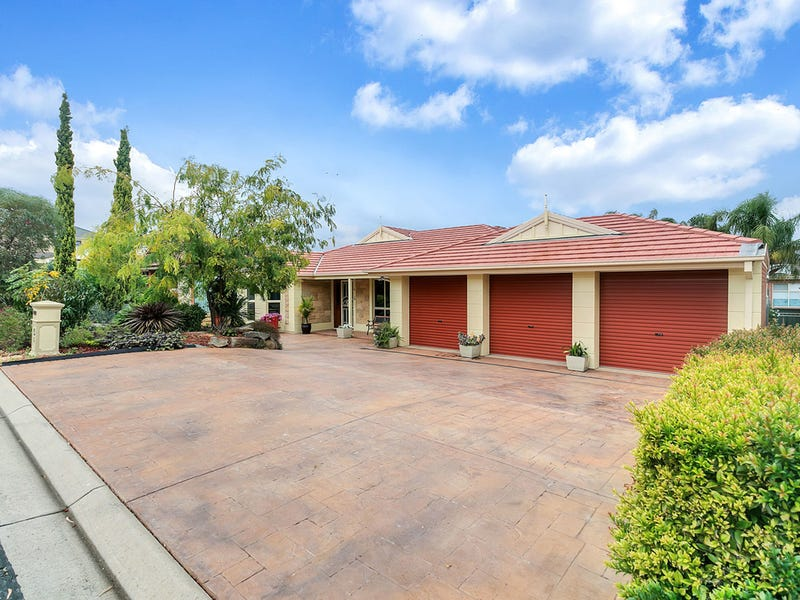 6 Pineview Court, Walkley Heights, SA 5098