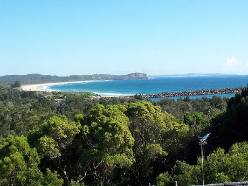 Address available on request, Camden Head, NSW 2443