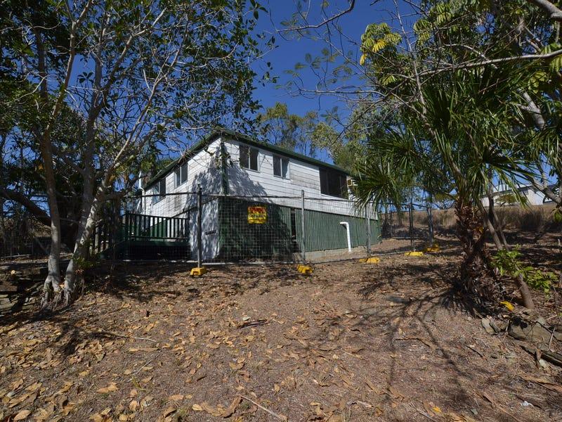 52 William St, Emu Park, Qld 4710