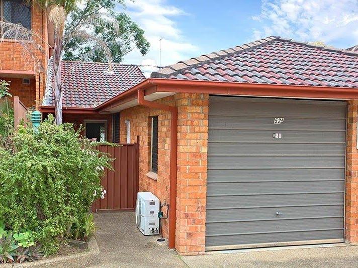 52A/177A Reservoir Road, Blacktown, NSW 2148