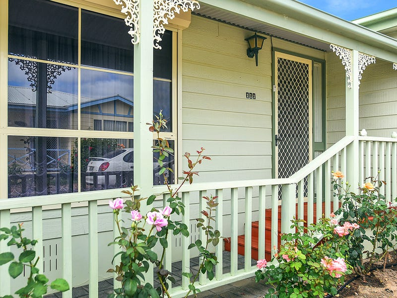 111 Rosetta Village, Maude Street, Encounter Bay, SA 5211