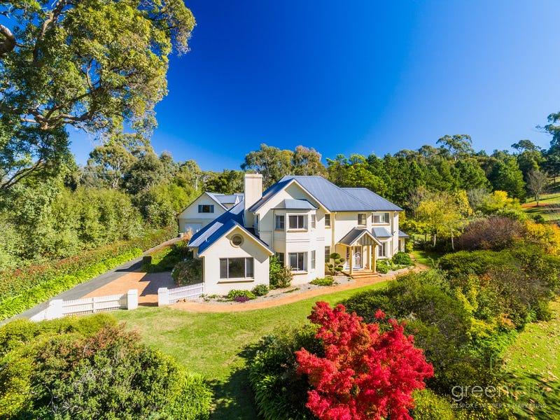 31 Homestead Lane, Armidale