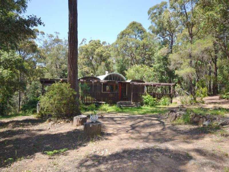 50 Lilly Pilly Lane, Tapitallee, NSW 2540