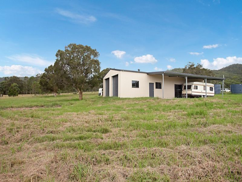 321 Martins Creek Road, Paterson, NSW 2421