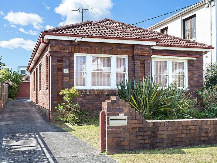 6 Weonga Road, Dover Heights, NSW 2030
