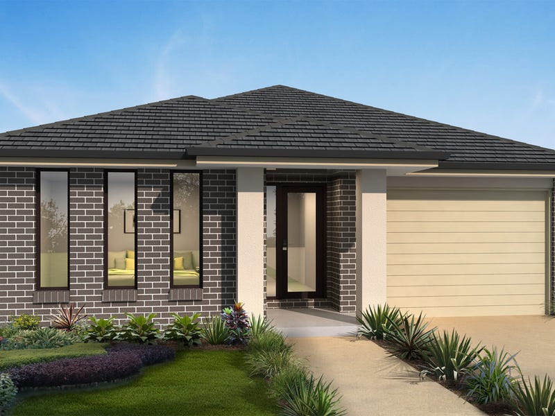 Lot 2283 Tedbury Road, Jordan Springs, NSW 2747