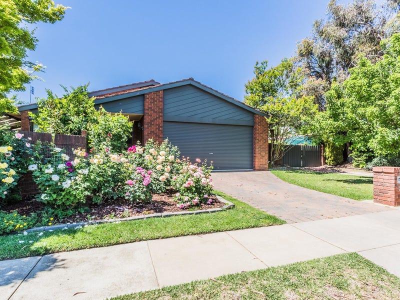 39 Lawson Drive, Moama, NSW 2731