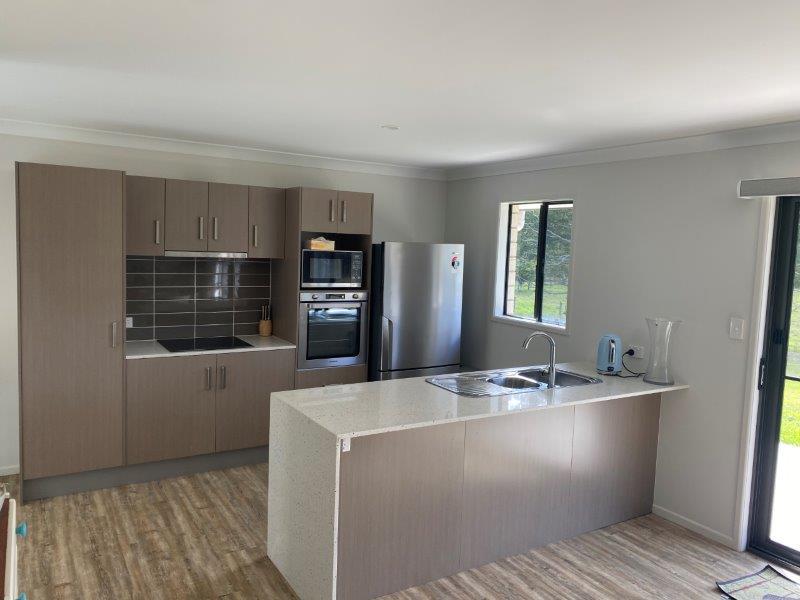 55 Mathieson Lane, Tucki Tucki, NSW 2480