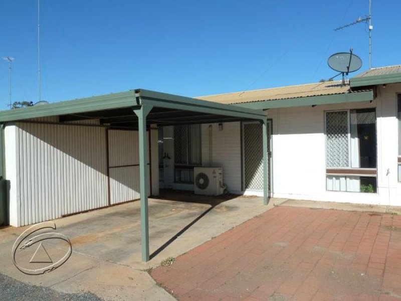 8/57 HEAD STREET, Braitling, NT 0870