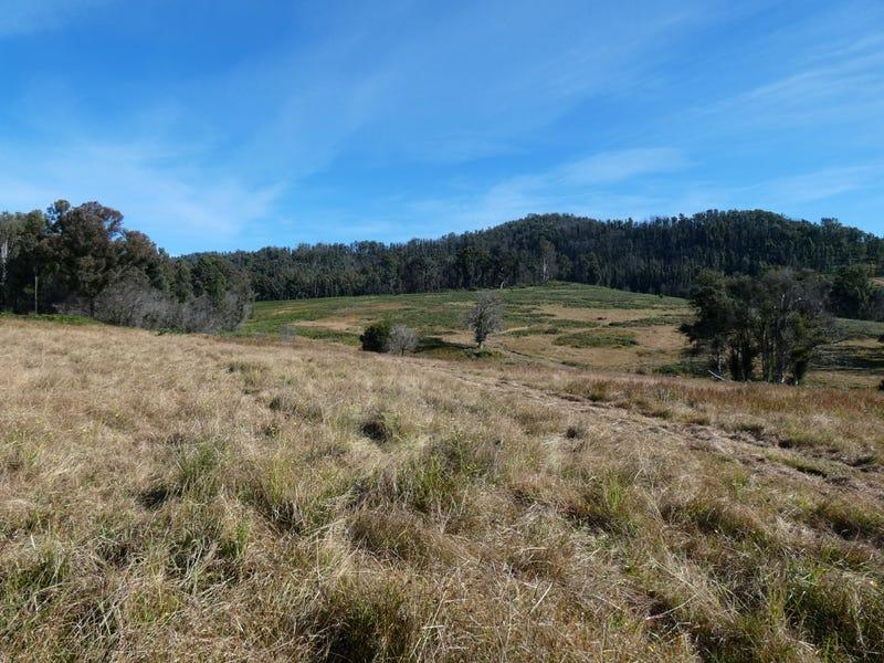 Lots 85,40. 2240 Bulga Road, Bobin, NSW 2429
