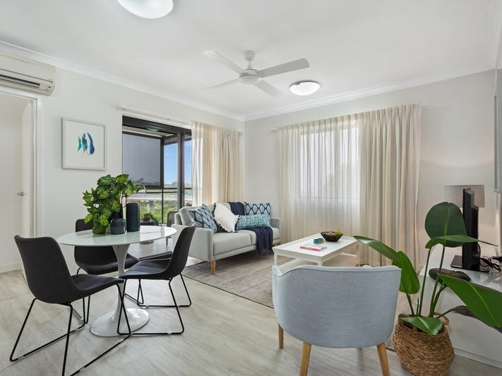 63/2-4 Terranora Rd, Banora Point, NSW 2486