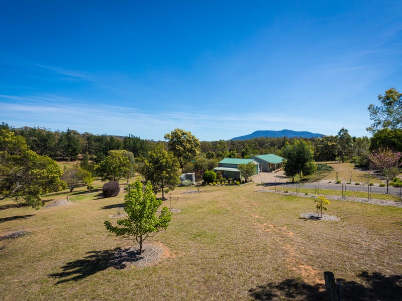 13 Blair Close, Bermagui, NSW 2546