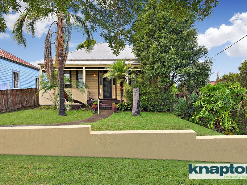 20 Flora Street, Roselands, NSW 2196