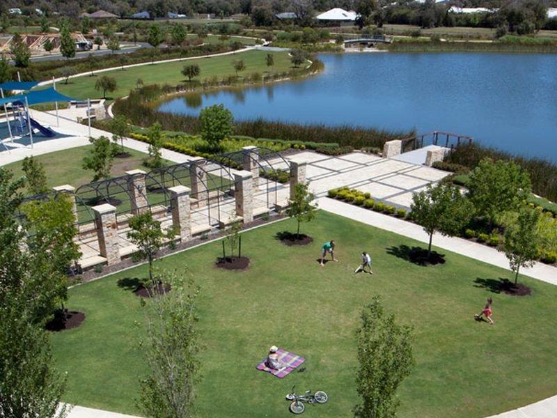 9 Lavender Gardens, Yalyalup, WA 6280