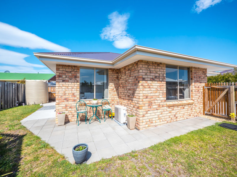 1/16 Dollery Court, Brighton, Tas 7030