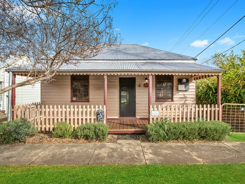 22 March Street, Richmond, NSW 2753