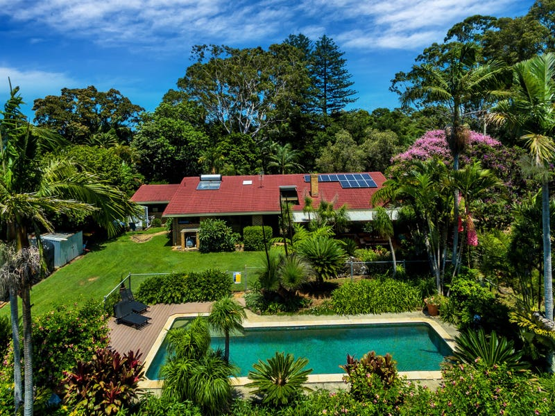 5 McInnes Lane, Tyagarah, NSW 2481