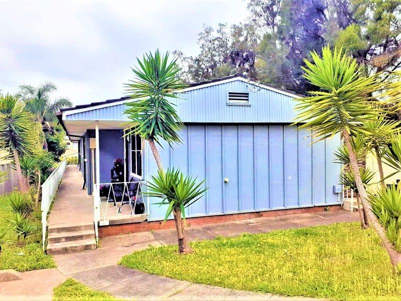 5/128 Wilbur st, Greenacre, NSW 2190