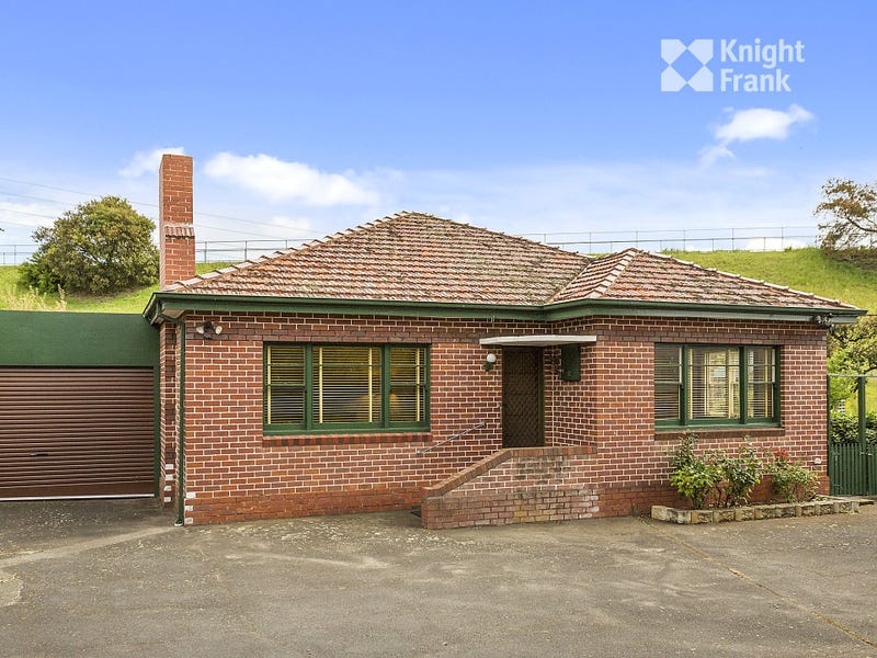 42 Risdon Road, New Town, Tas 7008