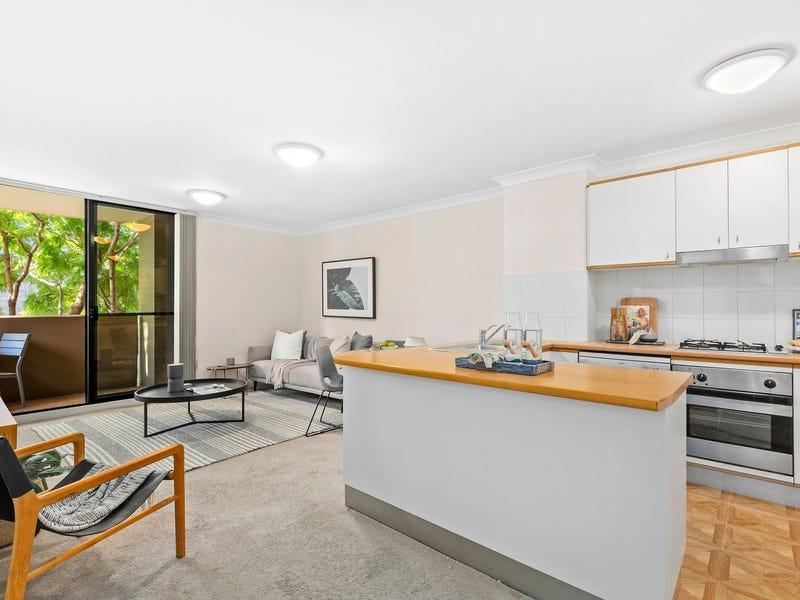 9201/177-219 Mitchell Road, Erskineville, NSW 2043