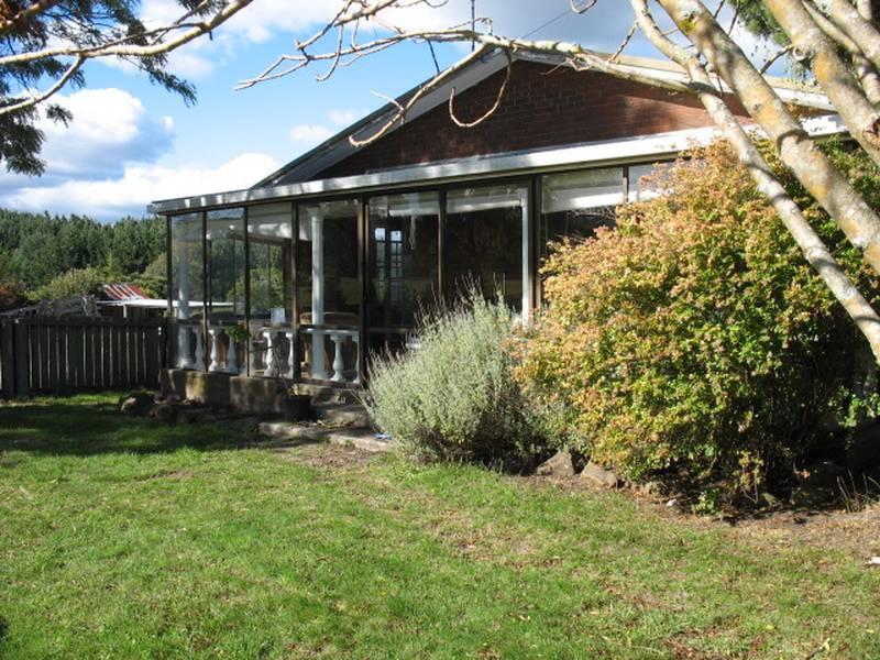 908 Golconda Road, Lebrina, Tas 7254