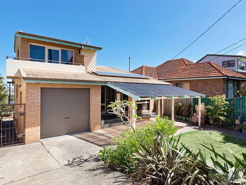 97  Headland Road, North Curl Curl, NSW 2099