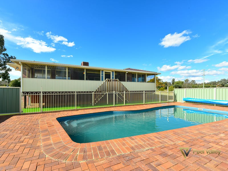 49 Meadow Banks Drive, Hallsville, NSW 2340